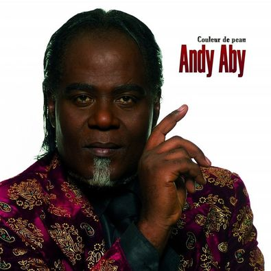 Andy Aby.jpg (28 KB)